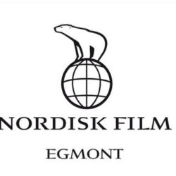 AWESOMENESS AND NORDISK FILM ANNOUNCE PARTNERSHIP BRINGING PREMIUM CONTENT TO GEN Z AUDIENCE IN THE NORDICS