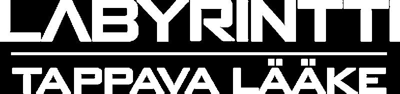 Labyrintti – Tappava lääke