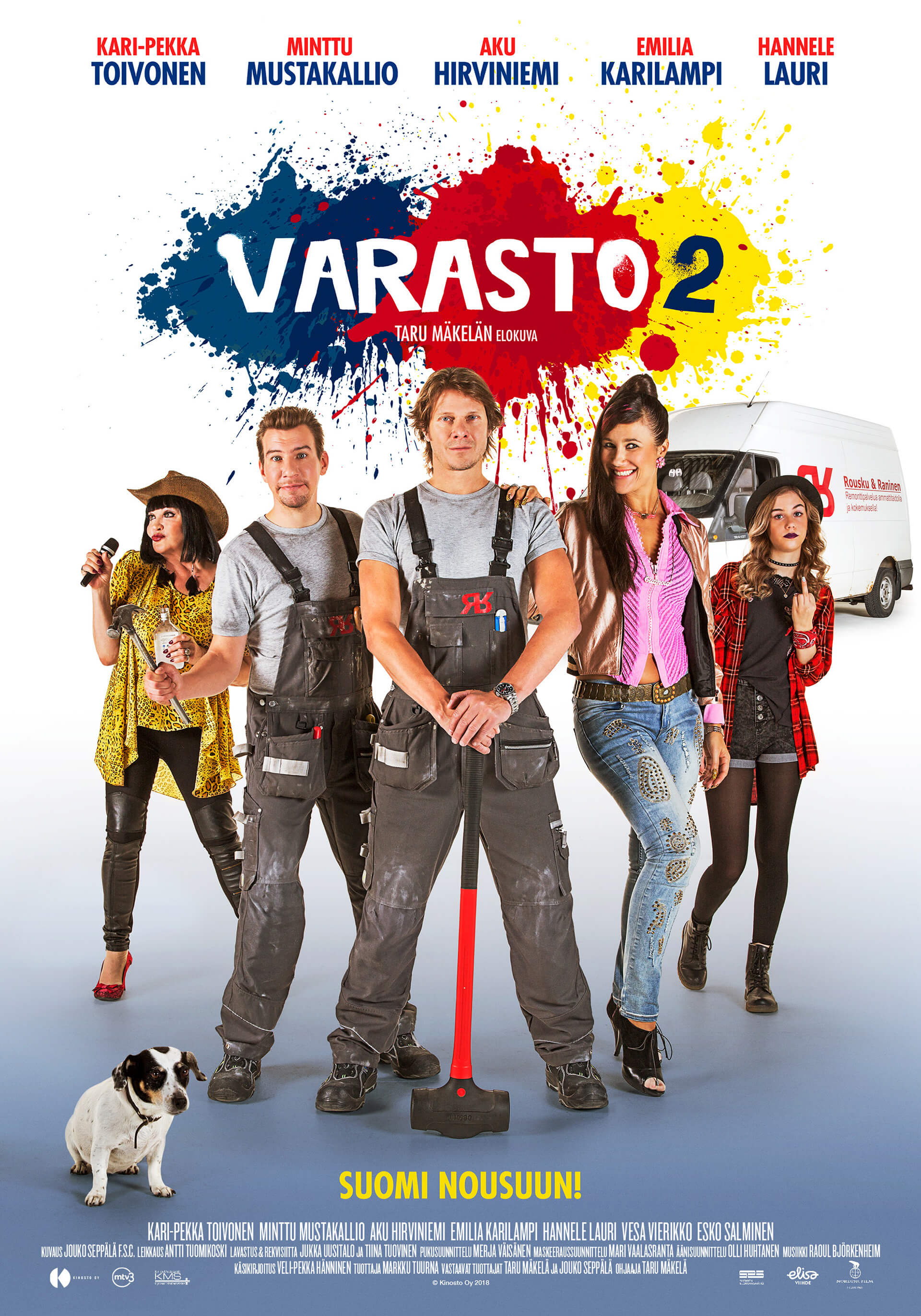 https://nordiskfilm.fi/wp-content/uploads/2017/11/posterFI70x100-Varasto2.jpg