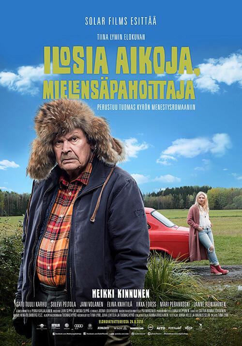 https://nordiskfilm.fi/wp-content/uploads/2018/02/Ilosia_aikoja_juliste_lopullinen.jpg
