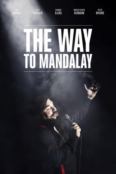 The Way to Mandalay