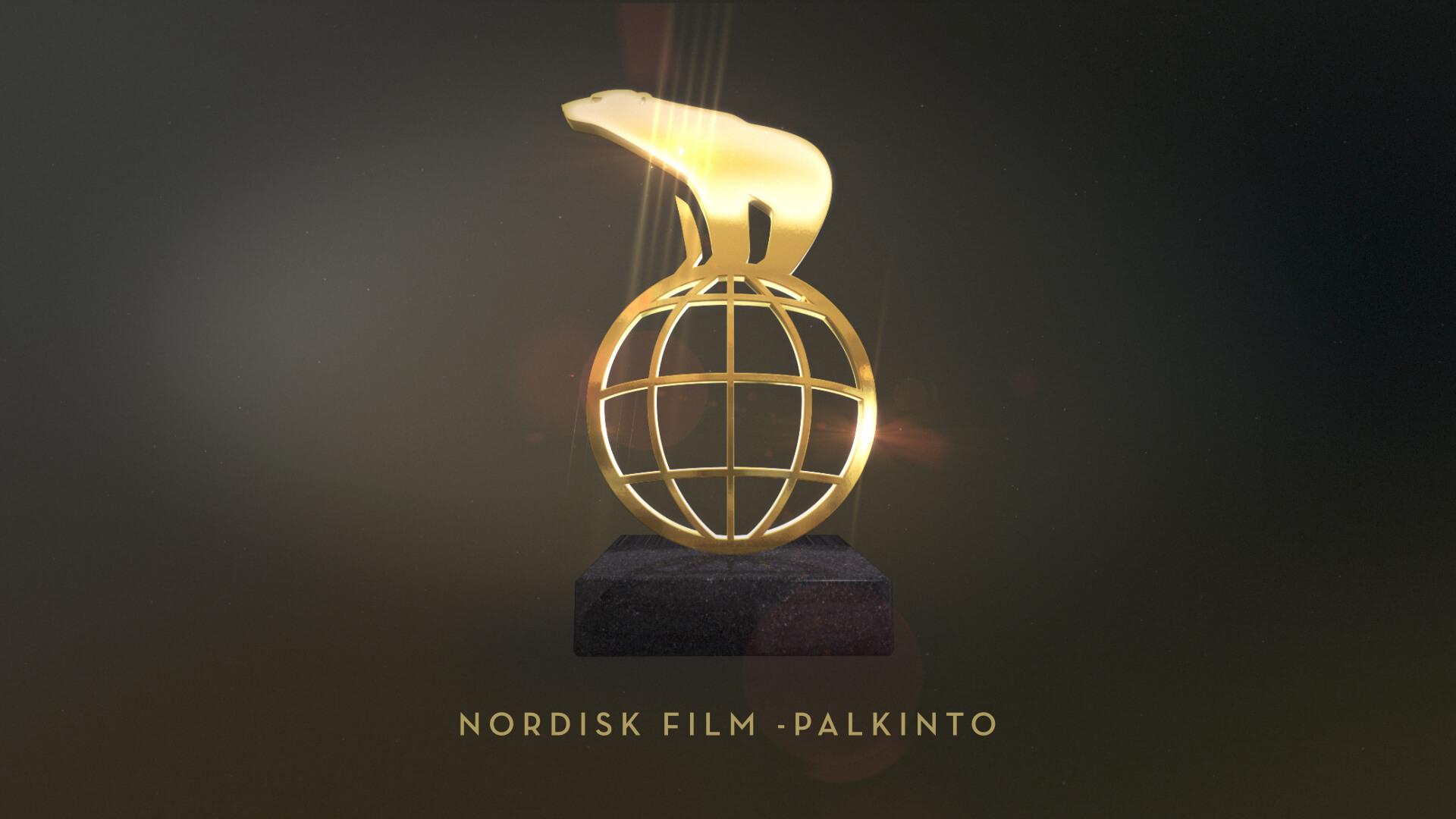 Uusi elokuva-alan tunnustuspalkinto jaetaan Jussi-gaalassa – 20 000 euron palkinto myönnetään kotimaiselle elokuvantekijälle