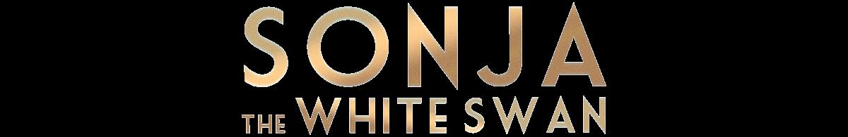Sonja – The White Swan