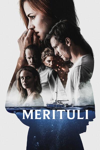 Merituli