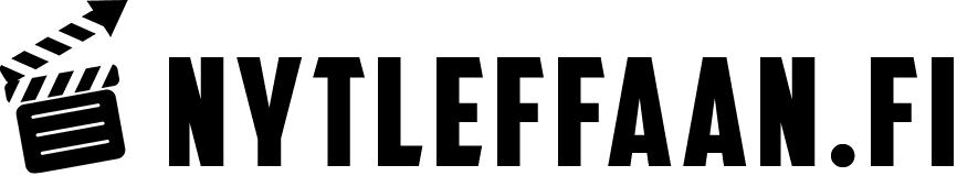 nytleffaan