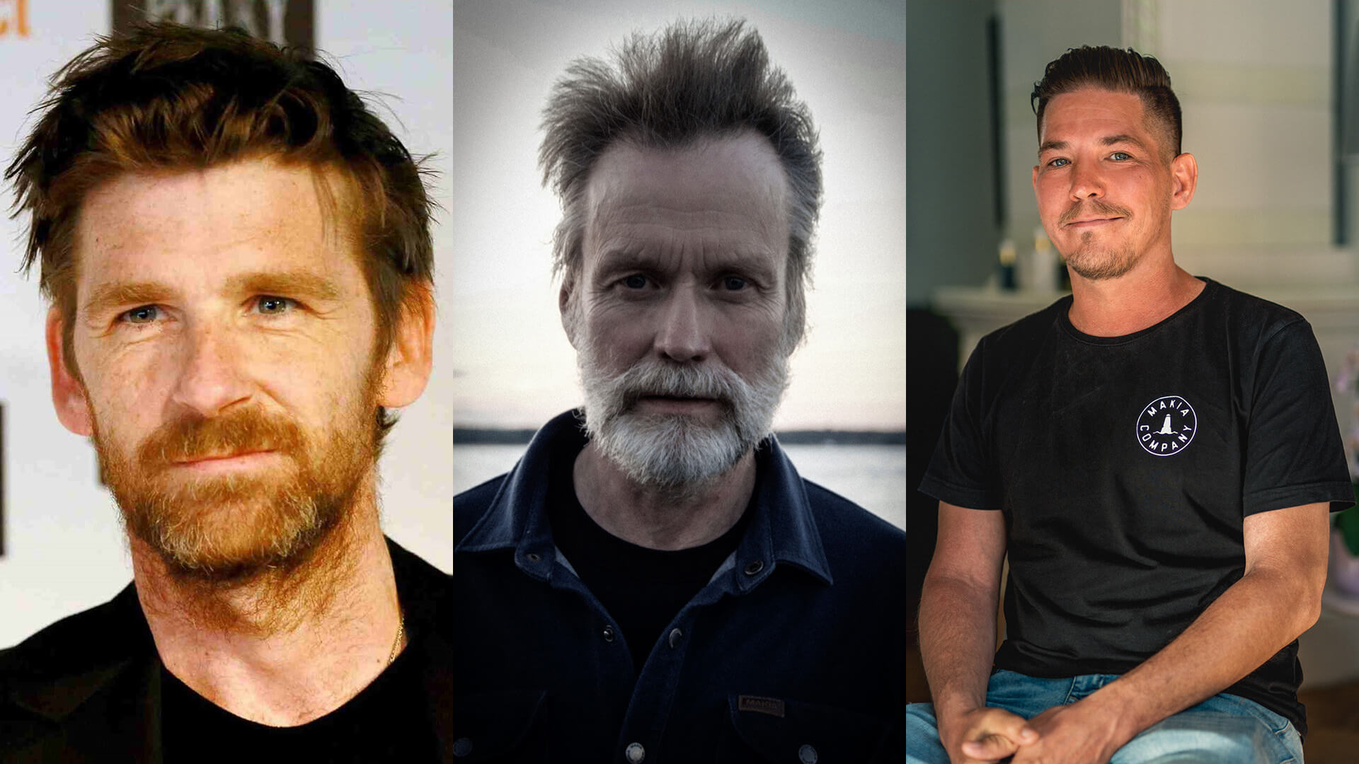 Paul Anderson saapuu Suomeen Jalmari Helanderin uuden elokuvan kuvauksiin Lappiin